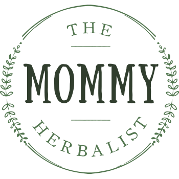 The Mommy Herbalist
