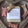 Natural Soap - Canine Caress