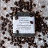 Natural Soap - Coffee Bean