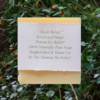 Natural Soap - Sweet Relief