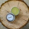 Herbal Salves - Tea Tree Salve 1 oz.