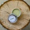 Herbal Salves - Lavender Salve 1 oz.