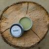 Herbal Salves - Jewelweed Salve 1 oz.