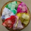 Natural Soap - Sack of Soap