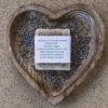 Natural Soap - Rosemary Lavender Shampoo