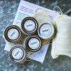 Herbal Salves - Sack of Salve