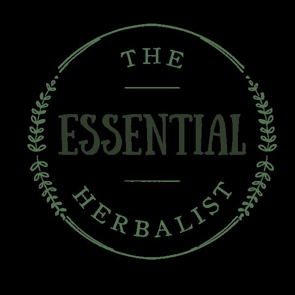 The Essential Herbalist